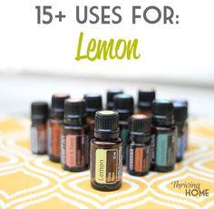 15-Uses-for-Lemon