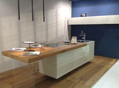 LAGO @ This is my Listone Giordano and partners Hall 7 Booth C1 D10 #lago #design #36e8kitchen #wildwood