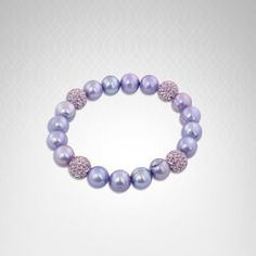 #Honora #Jewelry Collection By Bailey Banks and Biddle - Potomac