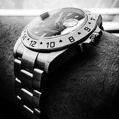 Use Hashtag #RolexWrist sur Instagram: Rolex Wrist of @timelessclassics_ . Use hashtag #RolexWrist ------------------------------------------- #omega #hublot #rolex #rolexgmt #seadweller #skydweller #yachtmaster #datejust #airking #mondani #watchnerd #watchporn #wrongwrist #tudor #audemarspiguet #mbandf #urwerk #tagheuer #devontread #ulyssenardin #batman #daytona #explorer2 #submariner #rolexsubmariner #richardmille #patekphilippe #daydate #milgauss