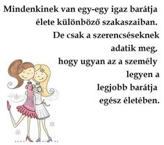 - Bff Quotes, Best Friends Forever, My Sister, Cool Words, Sarcasm, Techno, Quotations, Friendship, Wisdom