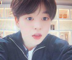 Jimin X baby filter Taehyung, Bts Bangtan Boy, Bts Jimin, Foto Bts, Bts Photo, Park Ji Min, Jung Hoseok, Seokjin, Namjoon