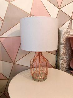 72 Best Blush Grey Copper Bedroom Images Bedroom Green Bedroom
