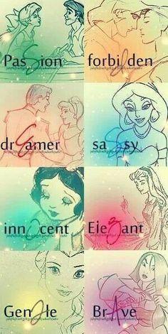 via Disney Memes fb