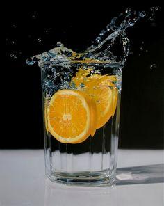 Pedro Campos - Amazing Oil Painting                                                                                                                                                                                 Plus