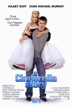 Year: 2004  Cast: Hilary Duff, Chad Michael Murray, Brenda Song, Brad Bufanda  Directed By: Mark Rosman