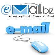 Email.biz news on TNewsOnline   http://www.itnewsonline.com/showbwstory.php?storyid=9589