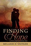 Free Kindle Book -   Finding Hope (Love's Compass Book 2)