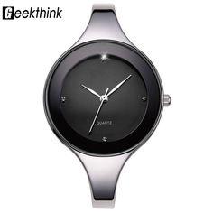 GEEKTHINK Luxury ...   http://watch-etailer-co-uk.myshopify.com/products/geekthink-luxury-brand-fashion-quartz-watch-women-ladies-stainless-steel-bracelet-watches-casual-clock-female-dress-gift-relogio?utm_campaign=social_autopilot&utm_source=pin&utm_medium=pin