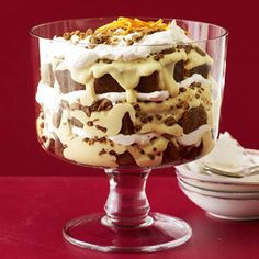 Our Most Popular Halloween Dessert Recipes - Halloween - Recipe.com