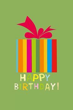 Bildergebnis F 252 R Happy Birthday Simpsons Birthday