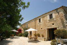 Finca Can Guillo, Agroturismo, Mallorca, http://www.canguillo.com/