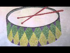 Michael Mitchell: Land of the Silver Birch Native American Music, Dance Movement, Primary Music, Teaching Music, Music Songs, Elementary Schools, Birch, Lyrics, Relax