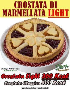 Mediterranean Diet, Stevia, Stay Fit, Biscotti, Brunch, Pie, Baking, Healthy, Desserts
