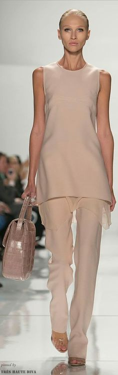 Ralph Rucci in the Nude!