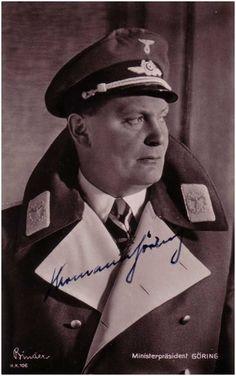 - The leading member of the Nazi party Evil Nagasaki, Hiroshima, German Soldiers Ww2, German Army, Ww2 History, Military History, Luftwaffe, Fukushima, Russia