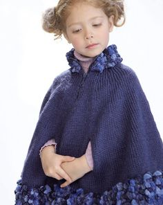 <br /> <b>Warning</b>: count(): Parameter must be an array or an object that implements Countable in <b>/home/canimma/public_html/wp-includes/post-template. Crochet Toddler Sweater, Crochet Baby, Knit Crochet, Poncho Knitting Patterns, Knitted Poncho, Knitted Hats, Knitting For Kids, Sewing For Kids, Baby Knitting
