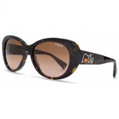 Occhiale da Sole Vogue 2868S-B W656-13