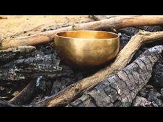 ▶ Tibetan Singing Bowl Meditation: Session 146 - YouTube #Tibetan #singingbowl