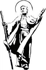 Modlitwa o pomoc w określonej trudności - Modlitwy za wstawiennictwem św. Andrzeja Boboli - Artykuły - Parafia Rzymskokatolicka Św. Andrzeja Boboli w Warszawie Prayers, Life, Saints, Prayer, Beans
