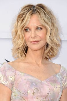 Best Modern Hairstyles and Haircuts for Women Over 50 Best Hairstyles for Women Over 50 Celebrity Haircuts Over 50 Medium Length Hair With Bangs, Medium Hair Cuts, Shoulder Length Hair, Medium Hair Styles, Short Hair Cuts, Curly Hair Styles, Short Hair Older Women, Pixie Cuts, Hairstyles Over 50
