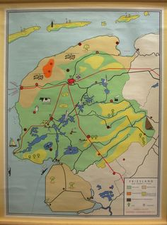 ONDERWIJSGESCHIEDENIS - de ontwikkeling van het zaakvakonderwijs History Icon, Good Old Times, Old Advertisements, Old Maps, The Old Days, City Maps, Sweet Memories, Cartography, Childhood Memories