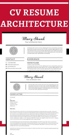 If you want to get hired for a job position, you must make a creative and impressive resume template instant download and resume template google docs . Creating one isn't an arduous task if you know what's required and what's in demand in the industry. If you want to experience hassle-free resume editing.  #ResumeTemplateGoogleDocs #ResumeTemplateInstantDownload #ResumeTemplateWord #ResumeWordTemplate #ResumeAndCoverLetterTemplate Teaching Resume Examples, Sales Resume Examples, Resume Objective Examples, Resume Action Words, Resume Words, Nursing Resume, Hr Resume, Resume Help, Dance Resume