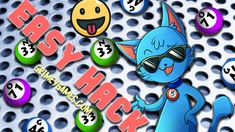 Bingo Blitz Hack - It's Time To Get Credits Easily and Fast Perfect Image, Perfect Photo, Cool Pictures, Cool Photos, Bingo Blitz, Bingo Games, Cheating, Thats Not My