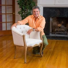 Christopher Knight Home Natalie Weathered Chair   Overstock™ Shopping    Great Deals On Christopher Knight