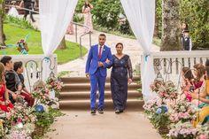 Berries and Love - Página 73 de 194 - Blog de casamento por Marcella Lisa