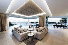 Lagoon House by Robin Payne Building Design - MyHouseIdea
