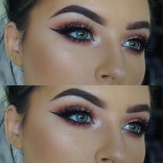See this Instagram photo by @anastasiabeverlyhills • 120.9k likes
