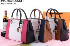 nice mk handbags,bargain price