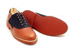 Nice casual shoe!!