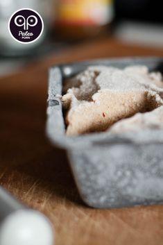 Fig Paleo Ice Cream