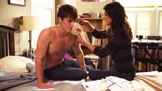 THIS SCENE THO, AND WHAT HAPPENED AFTER.;D