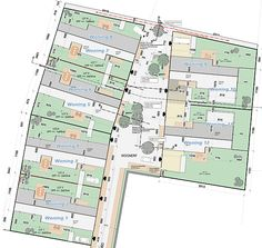 http://www.woonerfkerkveld.be/webimages/overzicht/overzicht_verkaveling_600px.gif