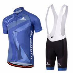 f5795874d 21 Best Youth Cycling Jersey Short Sleeve Coolmax images