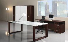 18 best italian executive office desks images executive office rh pinterest com