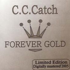 C.C. Catch - Forever Gold (2000); Download for $2.4! Gold, Yellow