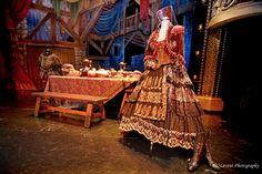 don juan triumphant [phantom of the opera - Google Search