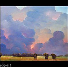 by William Hawkins