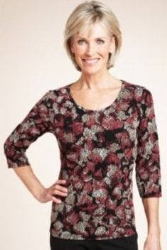 trendy clothes for women over 50 - Google Search