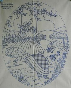 DA Learn Embroidery, Silk Ribbon Embroidery, Hand Embroidery Patterns, Vintage Embroidery, Embroidery Applique, Cross Stitch Embroidery, Machine Embroidery, Blackwork, Embroidery Transfers
