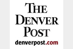 Sustainable food wins big for Dan Barber at Beard awards - The Denver Post Fettucine Alfredo, Special Needs Students, Denver Post, Jefferson County, Financial Institutions, Property Management, Management Company, Big Data, Mothers Love