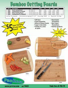 ProRose - New Kitchen Product!