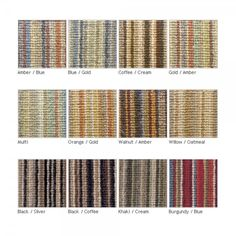 Best 97 Best Carpet For Stairs Images In 2019 Carpet Stairs 400 x 300