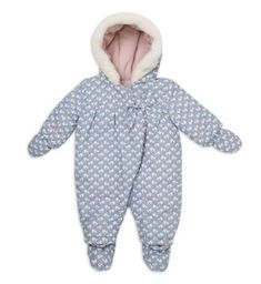 27c50cb32 32 Best Baby Snow Suits 0-3/3-6/6-9/9-12 Months !!! images in 2019