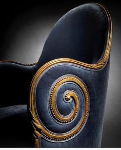 @botanicaetcetera  Chairs No.1. Sinuous lines Source: another2bohemians Tumblr Paul Iribe chair ca.1914 fuateuil Nautile Source: @florisfantasia #chair #sinuous #antique #carved #wood #velvet #upholstery #interior #interiordesign #decor #rich #luxury #interiordecor #design #style #stylish #lux #chic #grey #suave #architecture #lifestyle #seat #furniture #livingroom #lounge #vintage #elegant