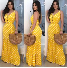 Dress Outfits, Casual Dresses, Dresses For Work, Summer Dresses, Classy Dress, Classy Outfits, Fashion Pants, Fashion Outfits, Xl Fashion
